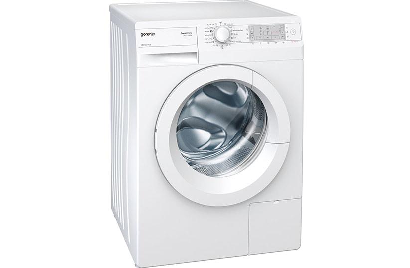 ماشین لباسشویی تمام اتوماتیک گرنیه GORENJE W8424