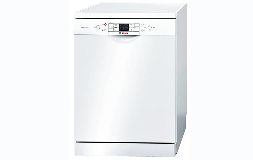 ماشین ظرفشویی بوش 14نفره Bosch SMS68N22EU Dis