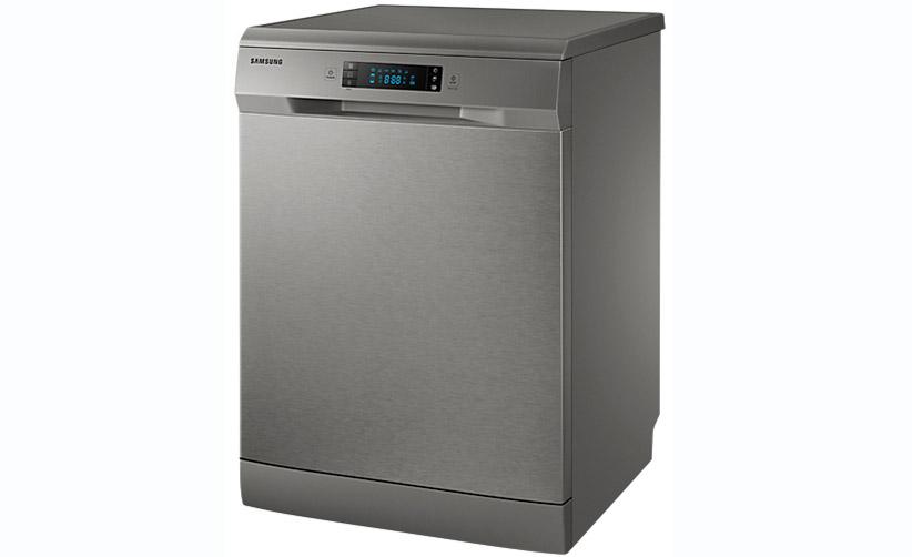 ماشین ظرفشویی 12نفره سامسونگLG DISHWASHER