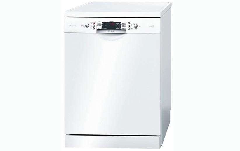 ماشین ظرفشویی بوش 13 نفره BOSCH DISHWASHER SM