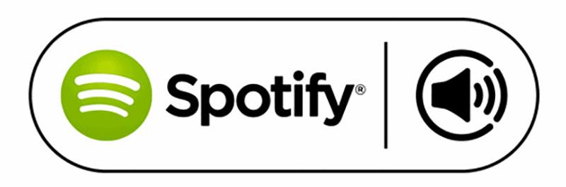 تلویزیون فیلیپس Spotify Connect