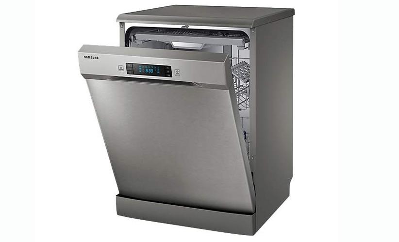 ظرفشویی قیمت ماشین ظرفشویی dw60h6050s--11