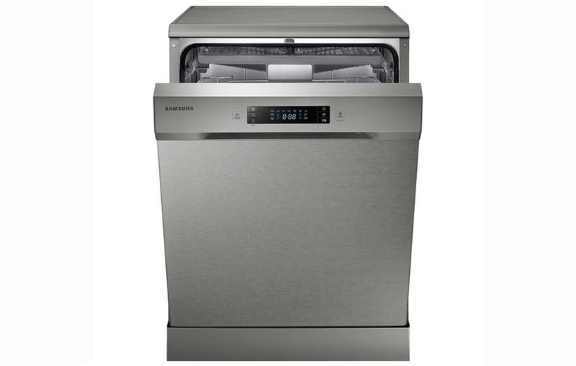 ماشین ظرفشویی 14 نفره سامسونگ SAMSUNG DIS