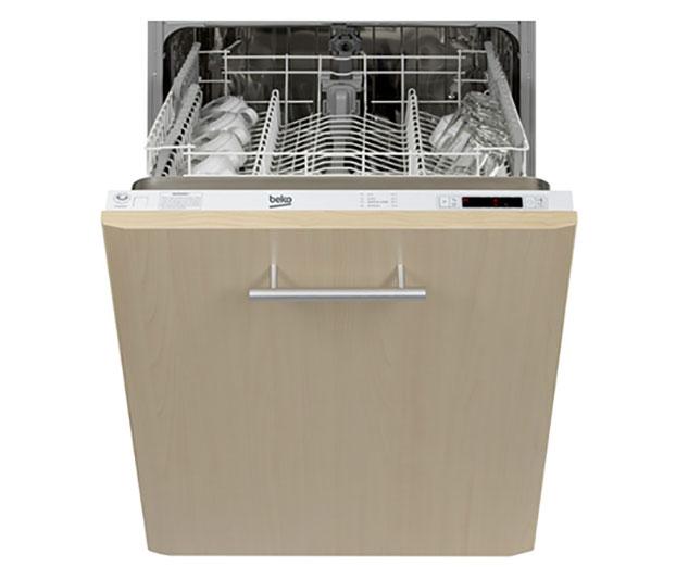 ظرفشویی بکو و اشنایی با قابلیت های