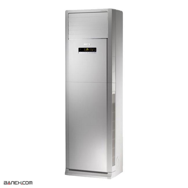 قیمت کولر گازی گری 60000 سرد و گرم GVH60D3FI Gree Air Conditione