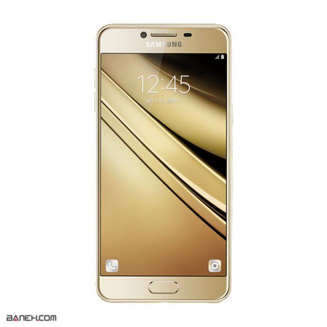 قیمت گوشی سامسونگ SAMSUNG GALAXY C5 C5000 32GB