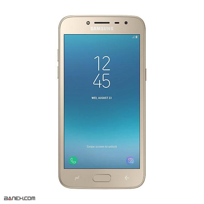 قیمت گوشی سامسونگ گلکسی گرند پرایم پرو Samsung Galaxy Grand Prime Pro J250
