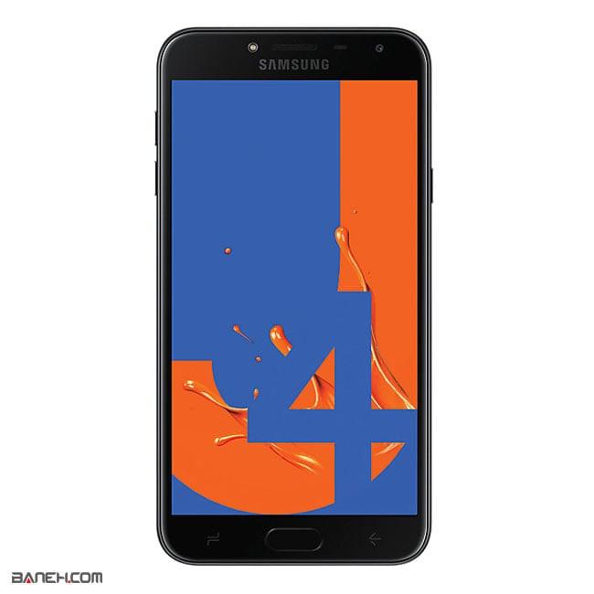 قیمت گوشی سامسونگ گلکسی جی 4 GALAXY J4 J400 32GB 2SIM