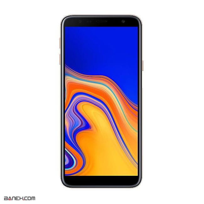 قیمت گوشی سامسونگ گلکسی جی 4 پلاس Galaxy j4 plus J415 32GB