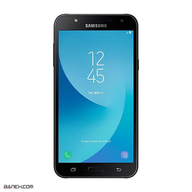 قیمت گوشی سامسونگ گلکسی جی 7 کور Samsung Galaxy J7 Core J701 32GB